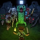 View MineInfinity456's Profile