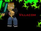 View Villacom's Profile