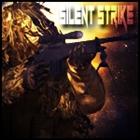 View SILENTxxSTRIKE's Profile