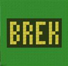 View brekeke123's Profile