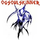 View SoulSkinner13's Profile