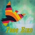 View Free_Byrd's Profile