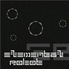 View ElementalRobot50's Profile