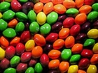 View Skittleflavors's Profile