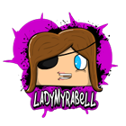 View LadyMyrabell's Profile