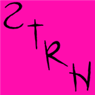 View Ztrh's Profile