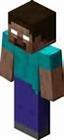 View DarthHack3r's Profile