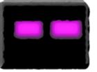 View The_Orignal_dev_1_MC's Profile