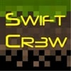 View Swiftcr3w's Profile