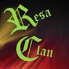 View resaclan62's Profile