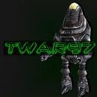 View twar97's Profile