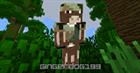 View Gingerdog199's Profile