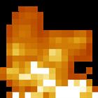 View gamerboman's Profile