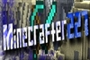 View minecrafter277's Profile