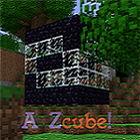 View Zcube's Profile