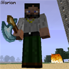 View iVarian's Profile