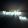 View Venator_Fox's Profile
