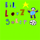 View Billsoccerstar's Profile
