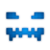 View Draktonius853's Profile