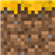 View OchreousCitrus's Profile