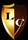 View LegionOfChivalry's Profile