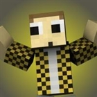 View ButterCraftMC's Profile
