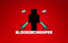 View BloodOrchidViper's Profile