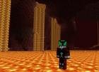 View Dark_NegativeX's Profile