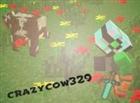 View Crazycow329's Profile