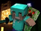 View rockycraft's Profile
