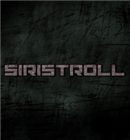 View SirisTroll's Profile