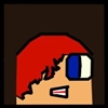 View 1CoolMinecrafter's Profile