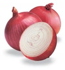 View red_onions's Profile