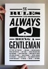 View TheGentleman8740's Profile