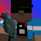 View SuperMCReviews's Profile
