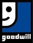 View Mr_Goodwill's Profile