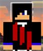 View ItsVegar's Profile