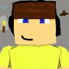 View Tomgaffgames10's Profile