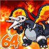 View TheDinosaur64's Profile