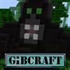 View GiBCRAFT's Profile