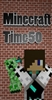 View Minecrafttime50's Profile
