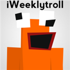 View WeeklyTroll's Profile
