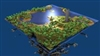 View SemiesWorld's Profile