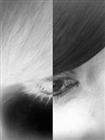 View MissCin101's Profile