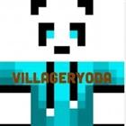 View Villageryoda's Profile