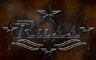 View Russ_Der_Ritter's Profile