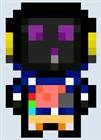 View MinecraftMatt1994's Profile