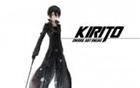 View Kirito1413's Profile