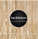 View jackleton's Profile
