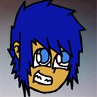 View Squidyjr's Profile
